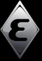 Diamond Mine Productions Logo